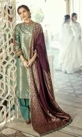 cross-stitch-sheesh-mahal-luxury-lawn-2020-43