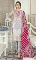 cross-stitch-sheesh-mahal-luxury-lawn-2020-45