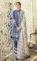 cross-stitch-sheesh-mahal-luxury-lawn-2020-47