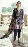 cross-stitch-sheesh-mahal-luxury-lawn-2020-48