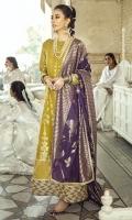 cross-stitch-sheesh-mahal-luxury-lawn-2020-53