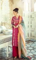 cross-stitch-sheesh-mahal-luxury-lawn-2020-8