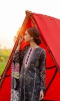 cross-stitch-tabeer-premium-lawn-2021-25