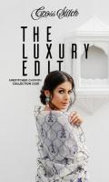cross-stitch-the-luxury-edit-2020-4