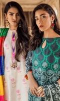 cross-stitch-eid-2019-15