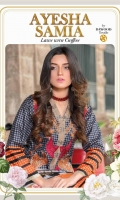 ayesha-samia-embroidered-lawn-2019-1