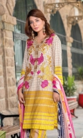 ayesha-samia-embroidered-lawn-2019-10