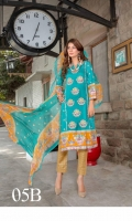 ayesha-samia-embroidered-lawn-2019-12