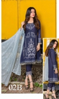 ayesha-samia-embroidered-lawn-2019-3