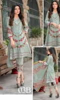 ayesha-samia-embroidered-lawn-2019-4