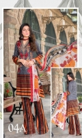 ayesha-samia-embroidered-lawn-2019-5