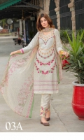 ayesha-samia-embroidered-lawn-2019-8