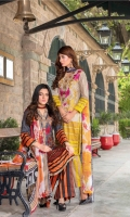ayesha-samia-embroidered-lawn-2019-9