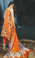 eden-robe-summer-2019-144