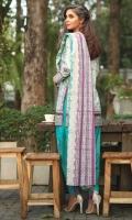 eden-robe-summer-2019-161