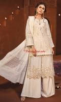 eden-robe-festive-eid-2019-10