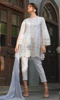 eden-robe-festive-eid-2019-13