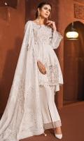 eden-robe-festive-eid-2019-4