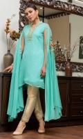 eid-dresses-2019-13