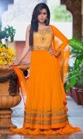 eid-dresses-2019-24