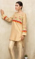 eid-dresses-2019-29