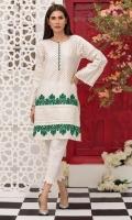 eid-dresses-2019-3