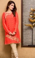 eid-dresses-2019-33