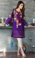 eid-dresses-2019-35