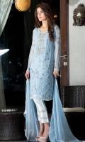eid-dresses-2019-36