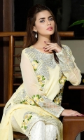 eid-dresses-2019-37