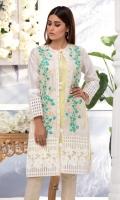 eid-dresses-2019-39