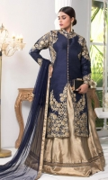 eid-dresses-2019-45