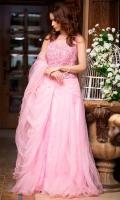 eid-dresses-2019-7