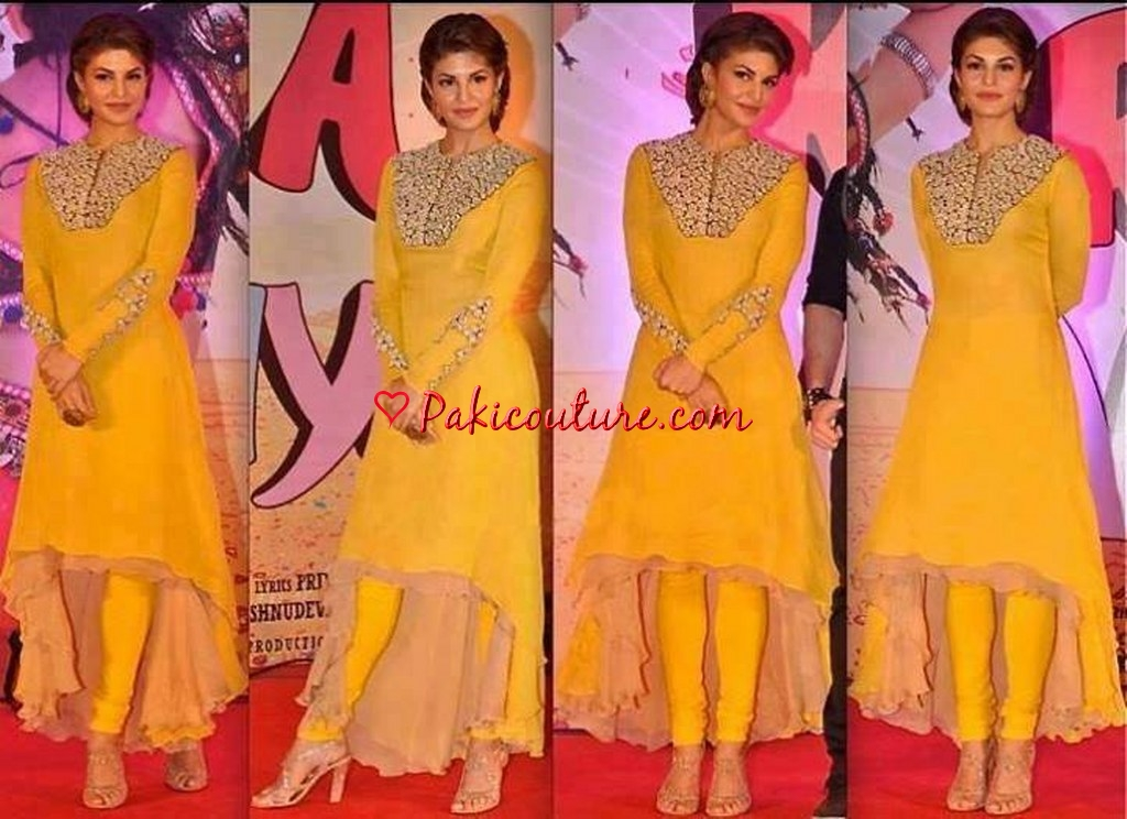 eid-dress-with-speical-offer-21