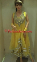 eid-dress-with-speical-offer-28