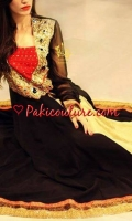 eid-dress-with-special-offer-vol2-2014-30