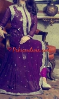 eid-dress-with-special-offer-vol2-2014-33