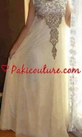 eid-dress-with-special-offer-vol2-2014-38