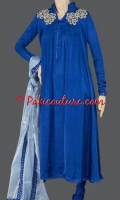 eid-dress-with-special-offer-vol2-2014-40