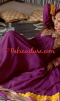 eid-dress-with-special-offer-vol2-2014-44