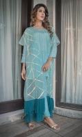 eid-partywear-volume-1-2020-35