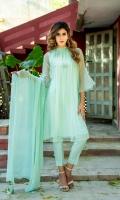 eid-partywear-volume-1-2020-40