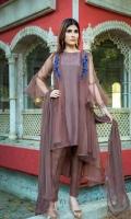 eid-partywear-volume-1-2020-41