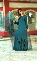 eid-partywear-volume-1-2020-45