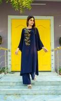 eid-partywear-volume-1-2020-47
