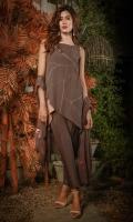 eid-partywear-volume-1-2020-7