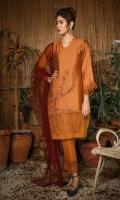 eid-partywear-volume-1-2020-8