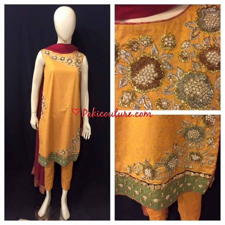 eid-ul-azha-dresses-2015-33