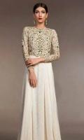 eid-ul-azha-dresses-2015-43