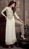 eid-ul-azha-dresses-2015-44